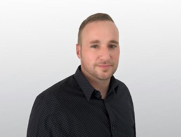 Martin Hulliger