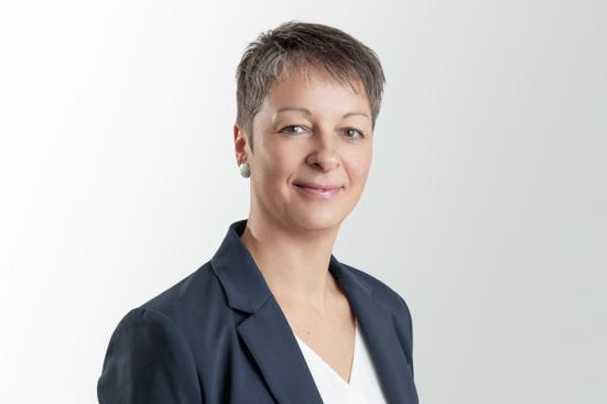 Anita Jaggi