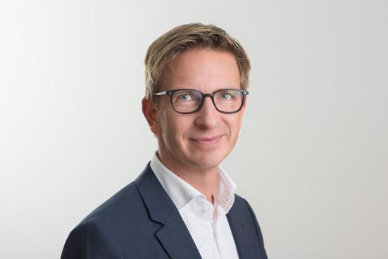 Ulrich Pagel